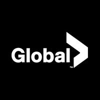 Client-Logos---Global.jpg