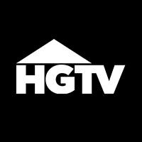 Client-Logos---HGTV.jpg
