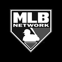 Client-Logos---MLB-Network.jpg