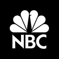 Client-Logos---NBC.jpg