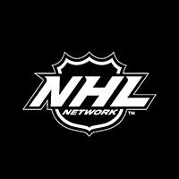 Client-Logos---NHL-Network.jpg