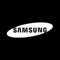 Client-Logos---Samsung.jpg