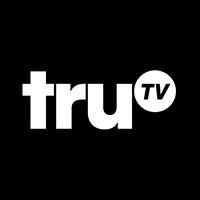 Client-Logos---Tru-TV.jpg