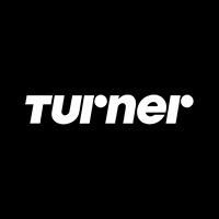 Client-Logos---Turner.jpg