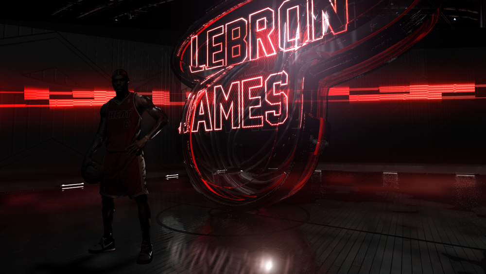 Lebron Name Projection.jpg