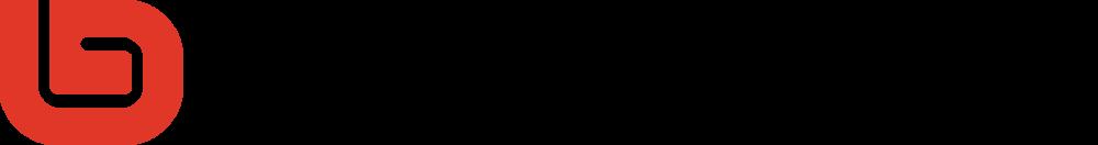 Big2013-Logo-Full-Horizontal.png