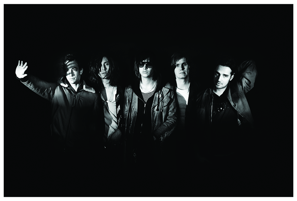 THE STROKES_Velvet_07_OptionB_R3_ (1)_small.jpg