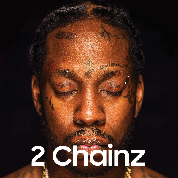 2chainz.png