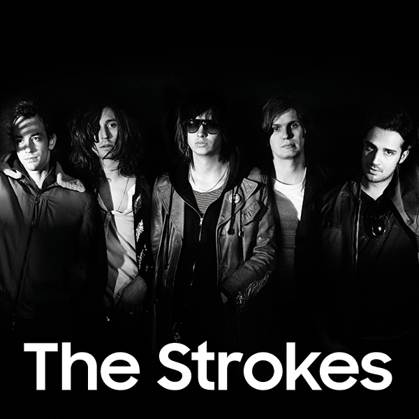 strokes2.png