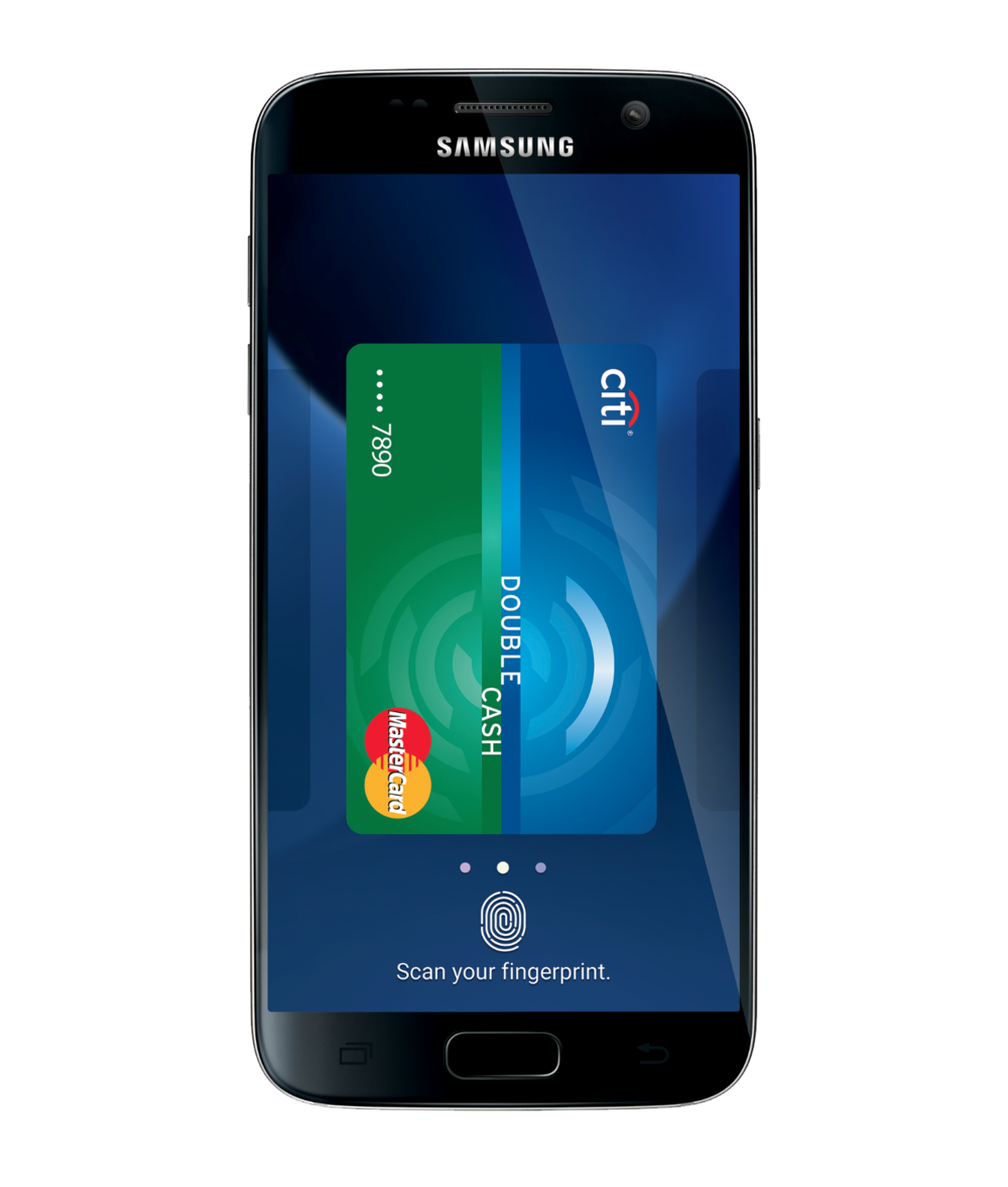 During SXSW Interactive, Galaxy owners will have the opportunity to use Samsung Pay – the official mobile payment of the 2016 SXSW Festival – at numerous vendors and merchants throughout Austin including the Samsung Pay Vending Machine which will offer great prizes including the Galaxy Life Fest tickets, Gear VR, gift cards, and more at extreme discounts when using Samsung Pay.