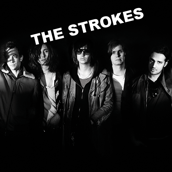 strokes.png
