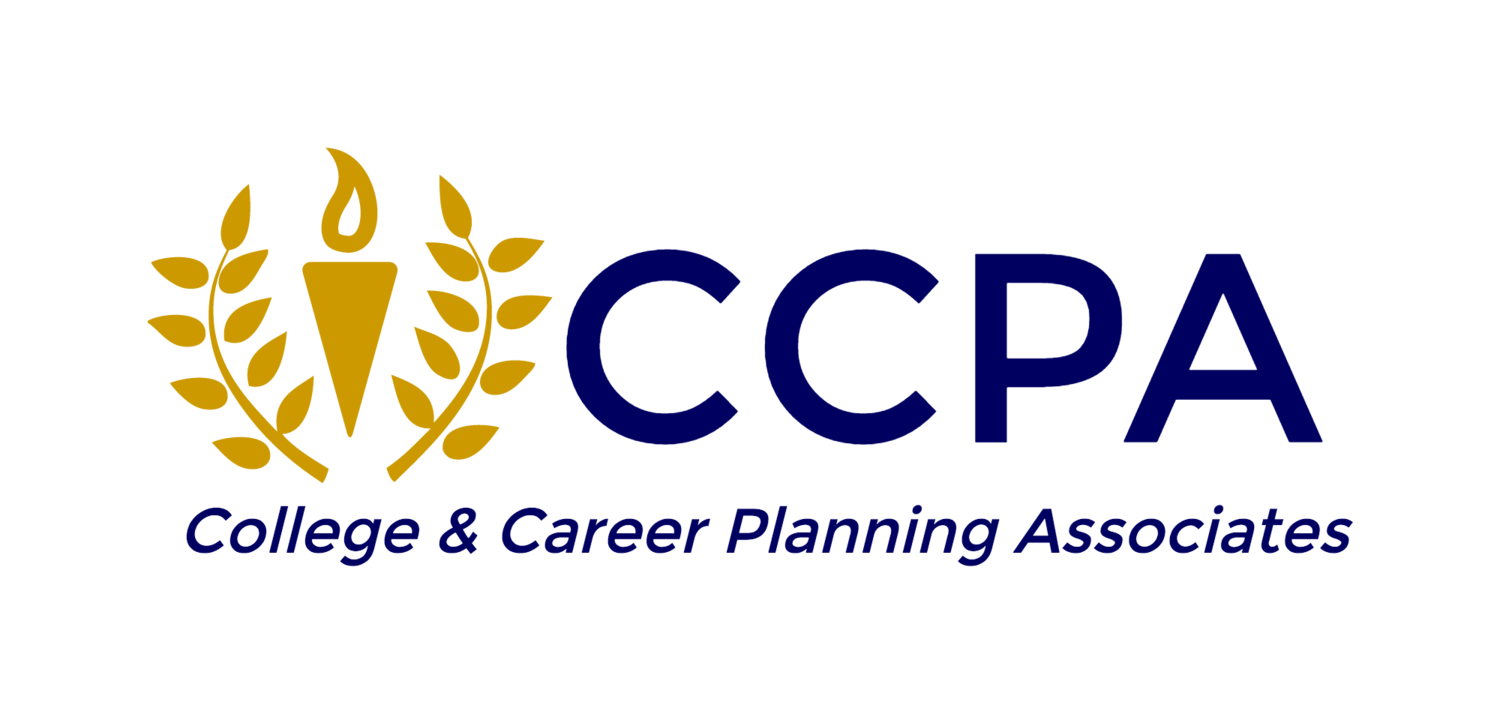 career planning ccpa