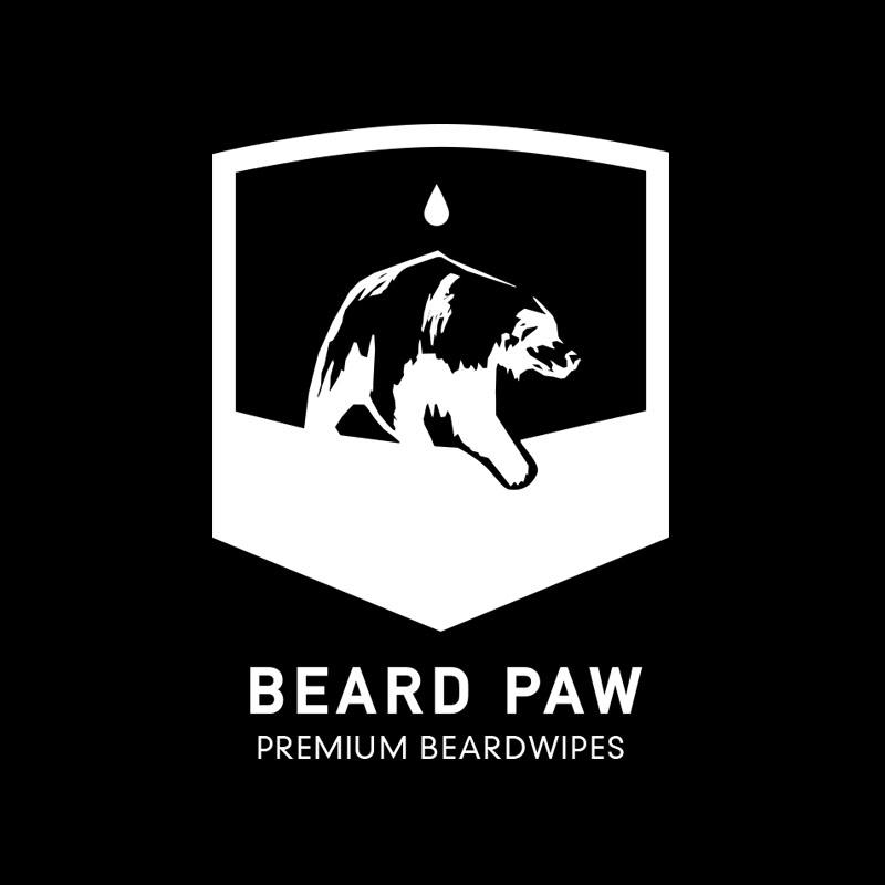 client_logo__beard paw.jpg