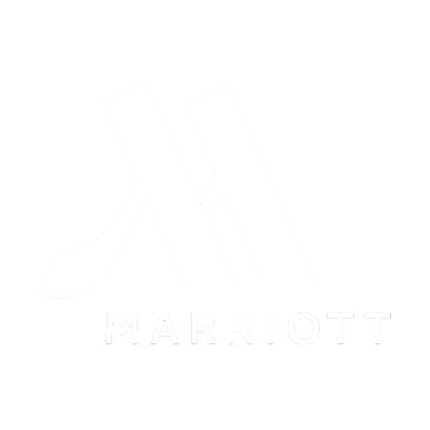 marriott logo web.png