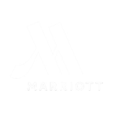 marriott logo web.png