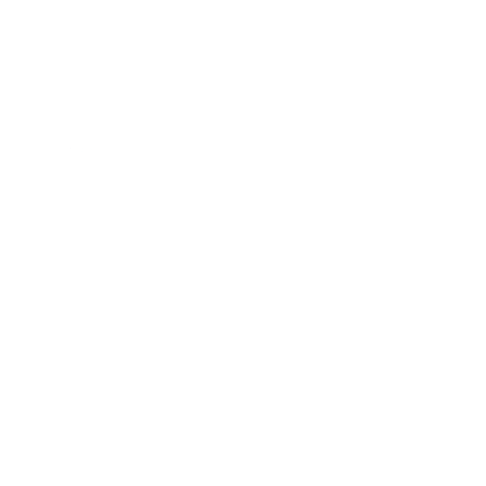 march mad fest logo web-01.png