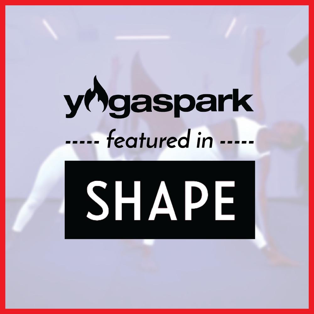 PPR - YS Shape Work-09.png