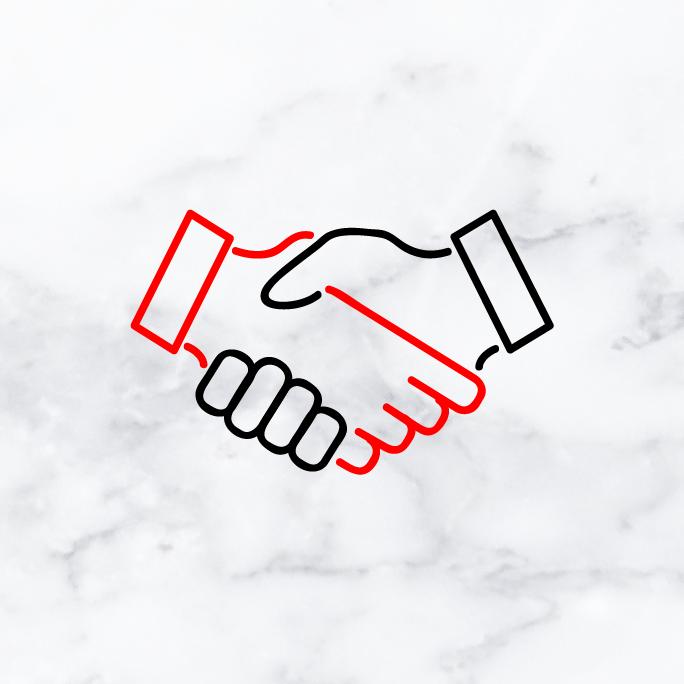 Broker Partnerships
