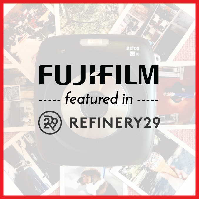 PPR - Our Work Image Blocks - FUJI REFINERY-15.png