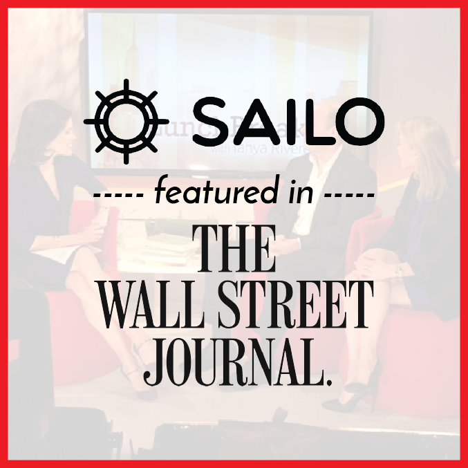 PPR - Our Work Image Blocks - Sailo WSJ 2-17.png