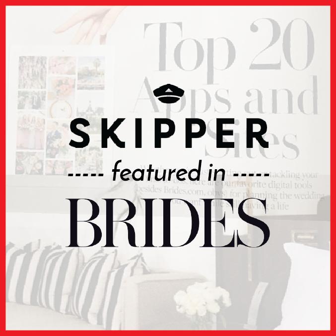 PPR - Our Work Image Blocks - Skip Brides-11.png