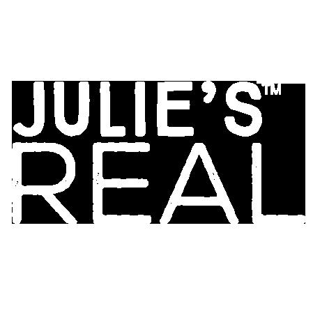 JR Logo White.png