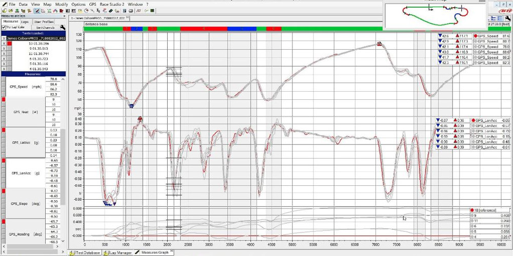 datagraph.JPG