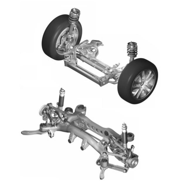 front rear suspension.JPG