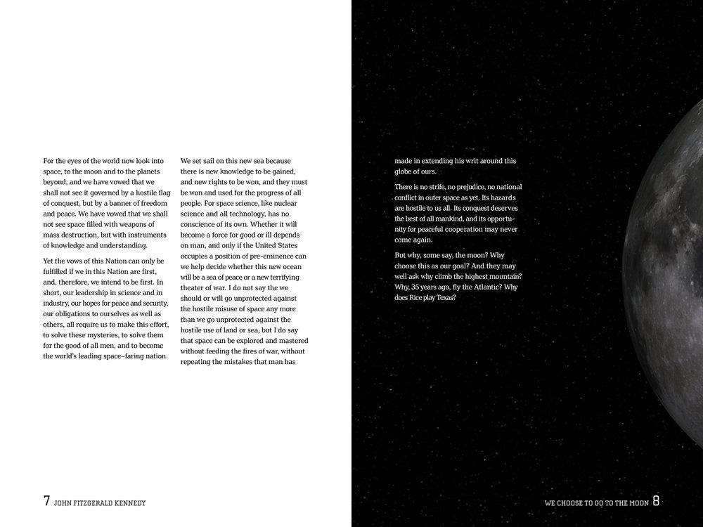 book1_final25.jpg