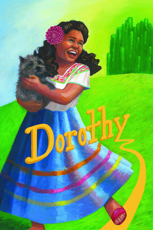 Dorothy_FINAL_for WEB.jpg