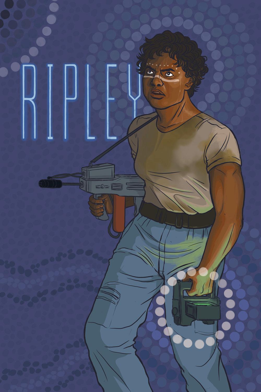 Ripley_FINAL_for WEB.jpg