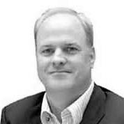 Michael Vollman - RCP Advisor.jpg