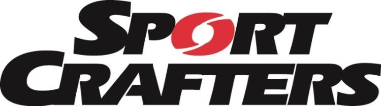 SportCrafters 2 Lines Logo.jpg