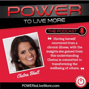 Podcast Main Chetna Bhatt.png