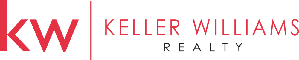 Keller Williams - The #1 Real Estate Company and the #1 Training Organization in the World