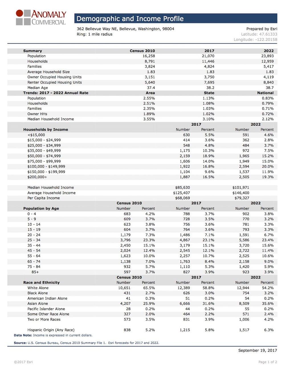 Demographic & Income Profile - Avalon Meydenbaur.jpg