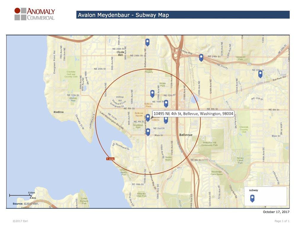Avalon Meydenbaur - Subway Map.jpg