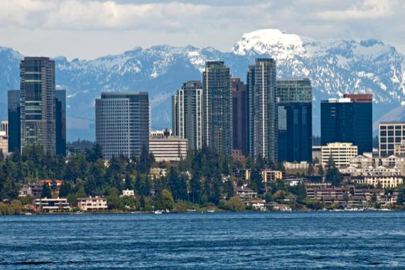 Downtown Bellevue.png