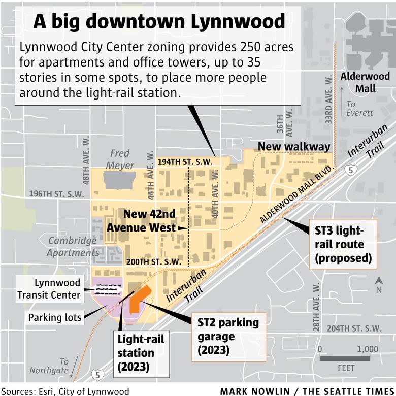 Light Rail Area Plan Lynnwood.jpg