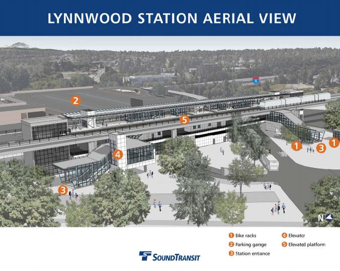 Lynnwood Light Rail Station.png