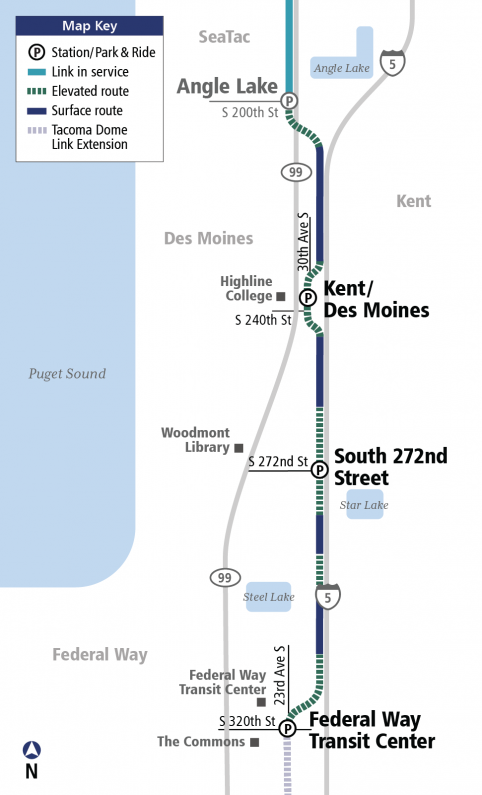 federal-way-link-stations-map.png