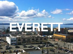 Everett Thumbnail.png
