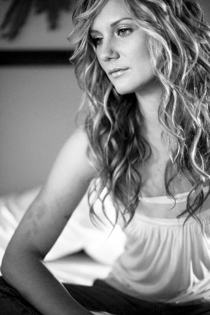 Jennifer Nettles-887_p.jpg
