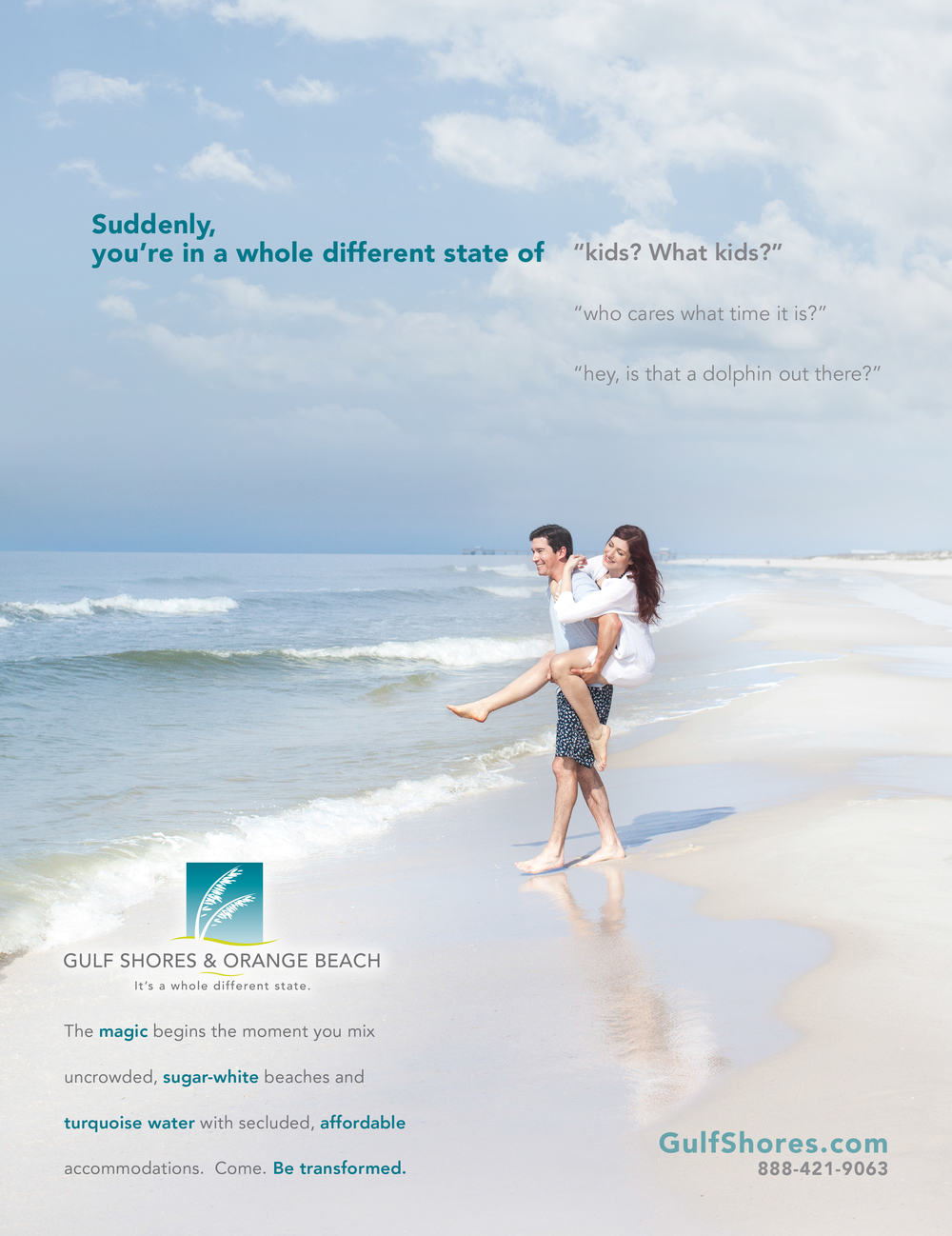 GSOP Couples Master (Play) Ad.jpg