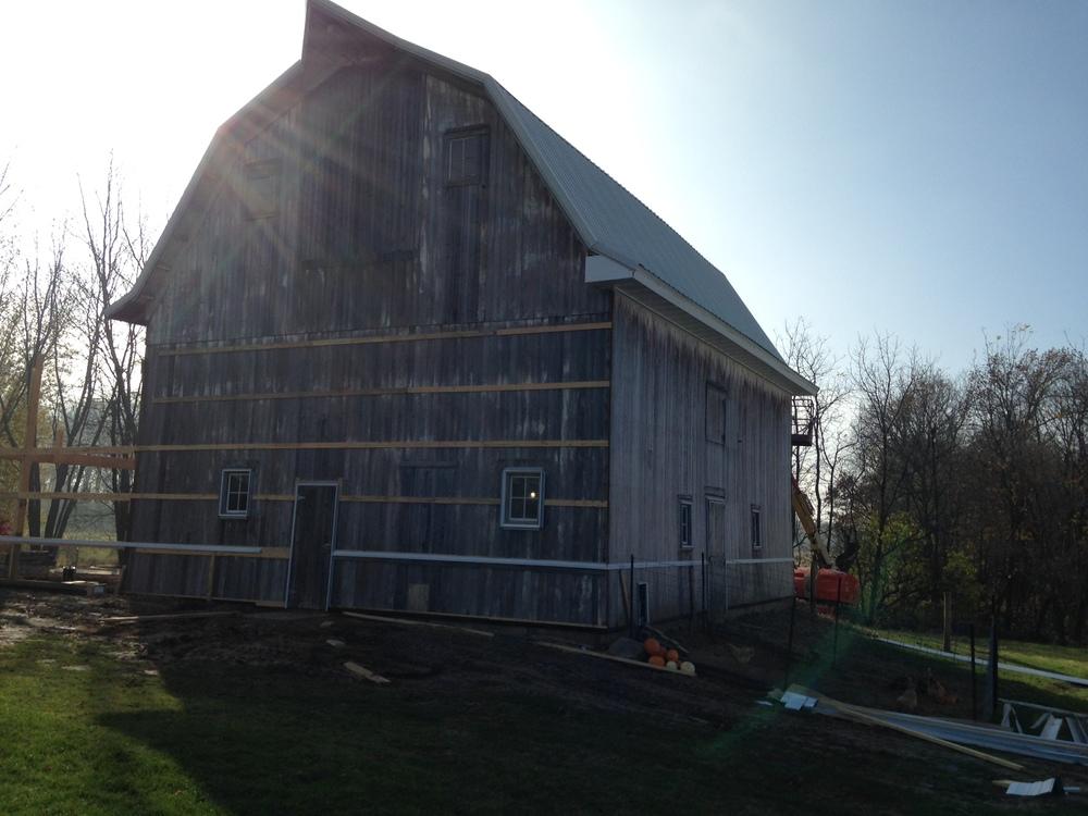 grey barn restore start.jpg
