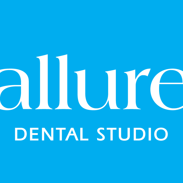 Allure Dental Studio