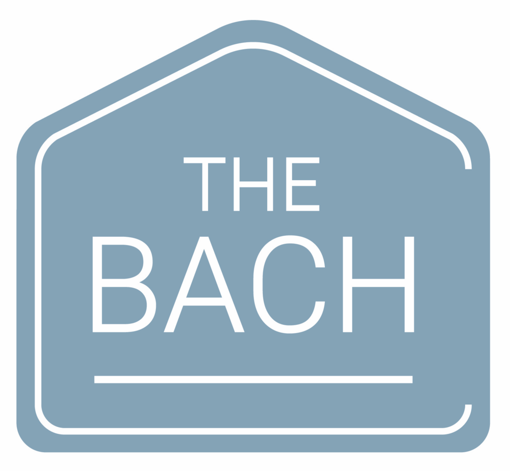 THE BACH 5.png