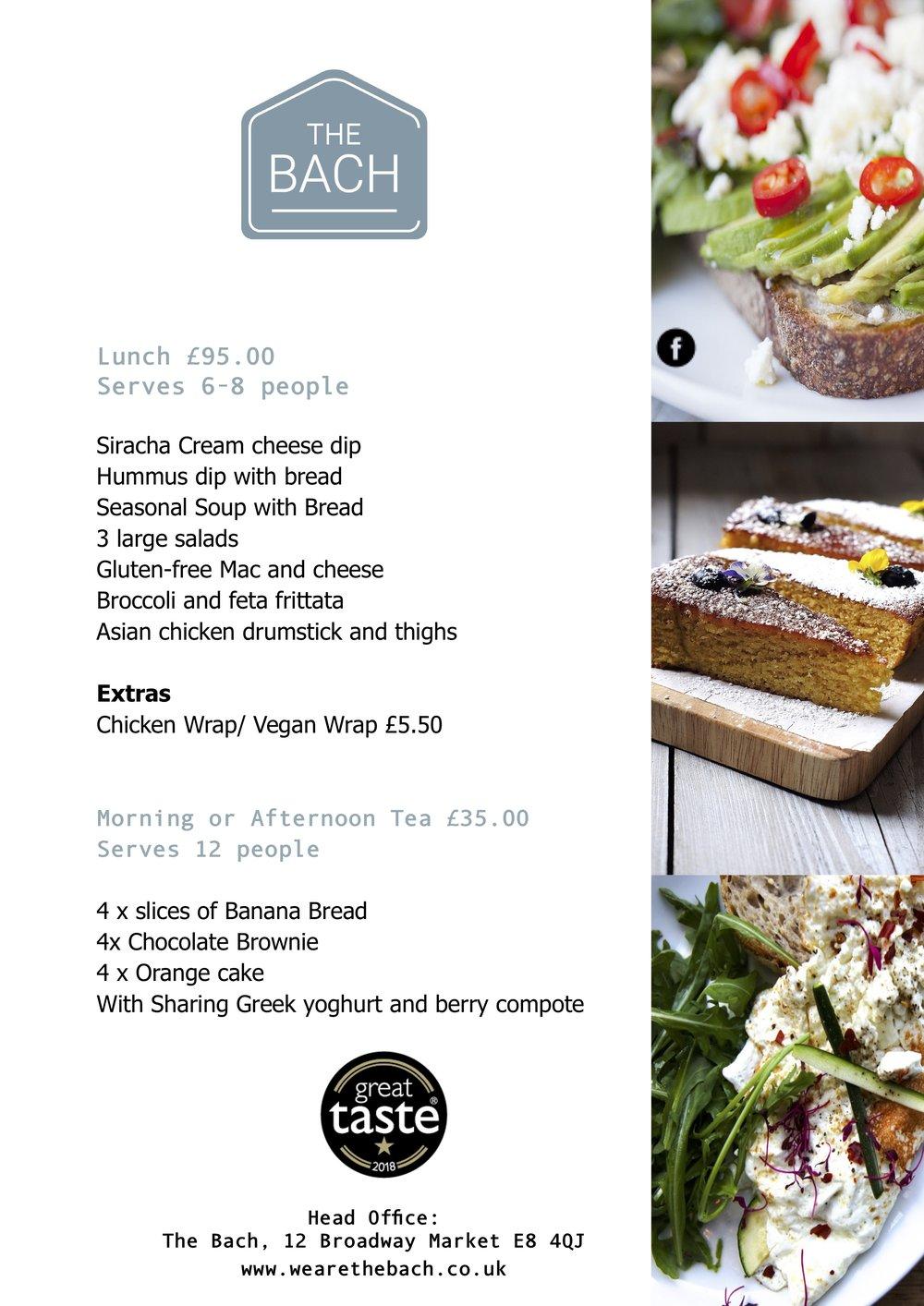 Catering Menu v3 2.jpg