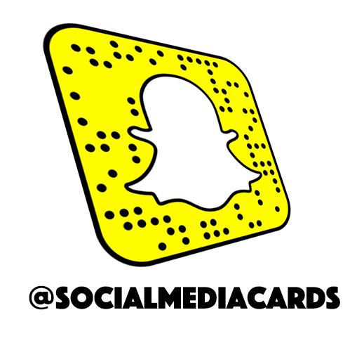 social media cards LOGO.png
