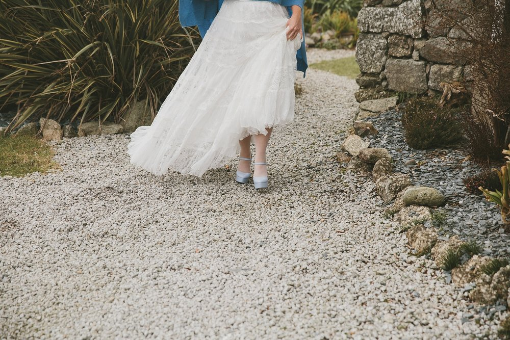 cornwall elopement photography_0013.jpg